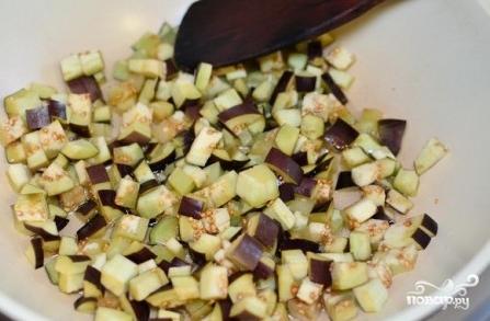 Говядина в кисло-сладком соусе по-китайски - фото шаг 5